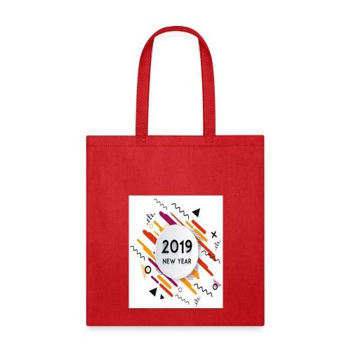 hassan2 - Tote Bag