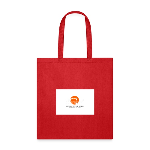 Expression is my legacy - Tote Bag