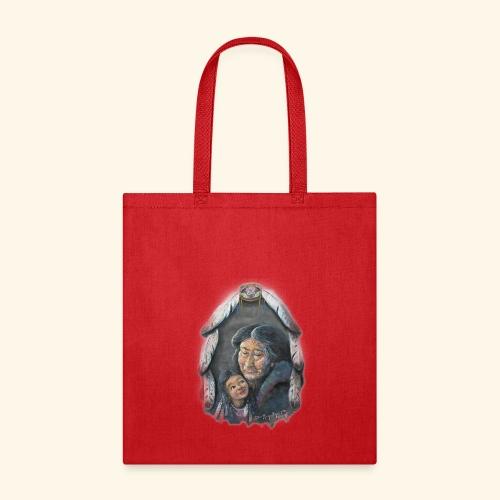 Gramma - Tote Bag