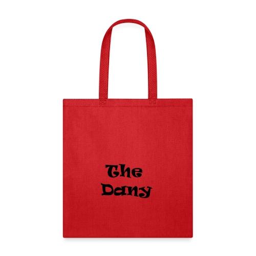 The dany! - Tote Bag