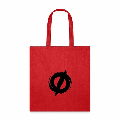 Canonblade - Tote Bag