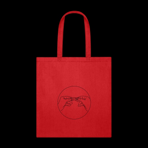 Roll that shit - Tote Bag