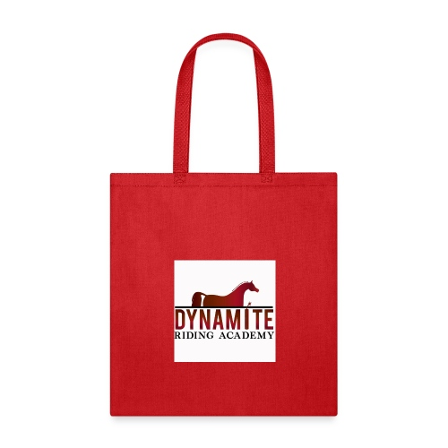 Main Logo - Tote Bag
