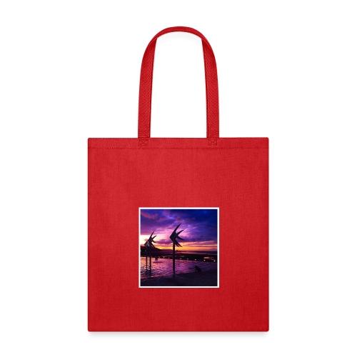 image39 - Tote Bag