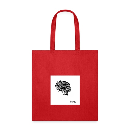 Empower - Tote Bag