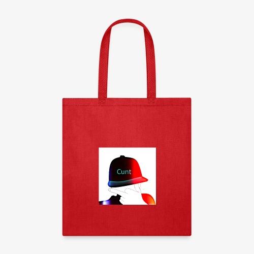 Jj JamesTV - Tote Bag