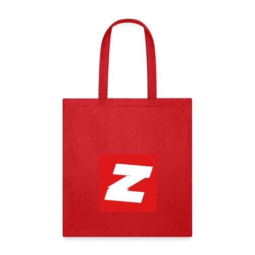 Zmite Logo - Tote Bag