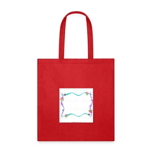 i am pretty - Tote Bag