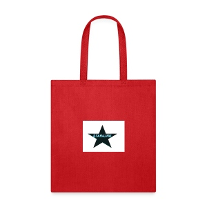 Star-Link product - Tote Bag