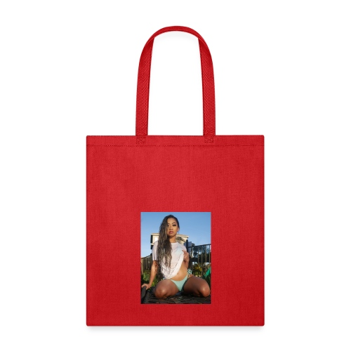 Duongerz - Tote Bag