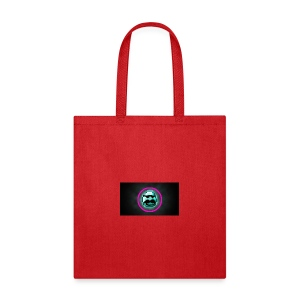 PGN Diamond - Tote Bag
