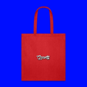 Official Logo of Granty - Tote Bag