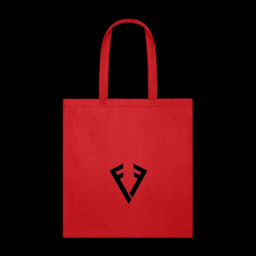 Flow Faction Accessories - Tote Bag