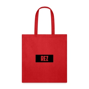 NEW_DESIGN_SHIRT - Tote Bag