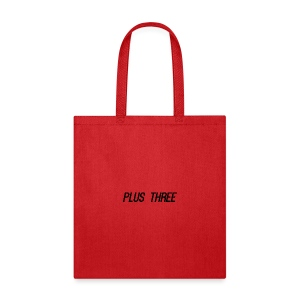 new design transparent - Tote Bag