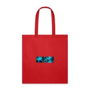 Sword - Tote Bag