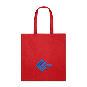 Cire Clothing - Tote Bag