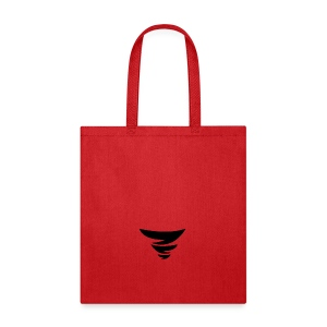New Uprise Logo - Tote Bag