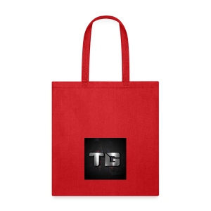 hoodies and spread shirts - Tote Bag