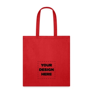 Name of design - Tote Bag