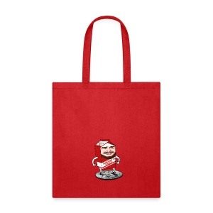 Daddy's Milk - Tote Bag