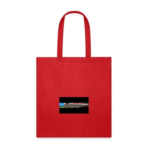 Killer's Accessories - Tote Bag
