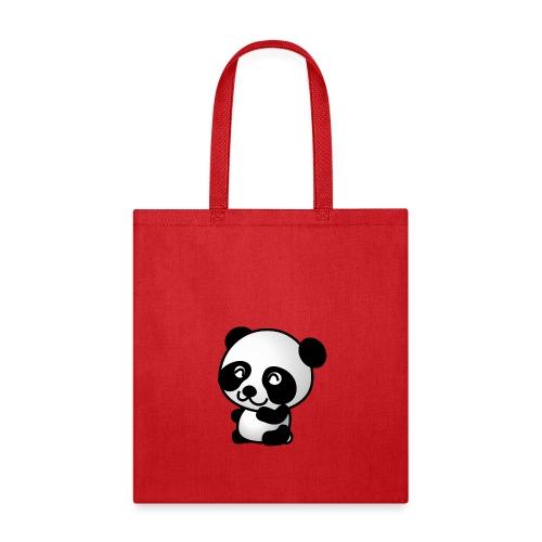 Baby Animal Collection - Tote Bag