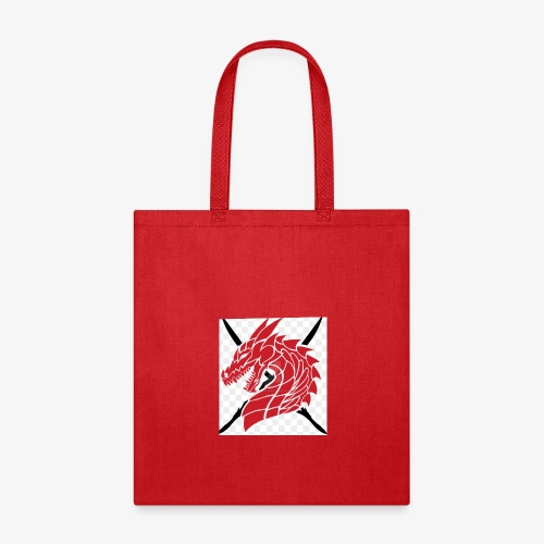 Capture 2018 10 02 21 44 58 - Tote Bag