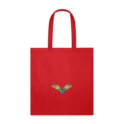 this is best - Tote Bag