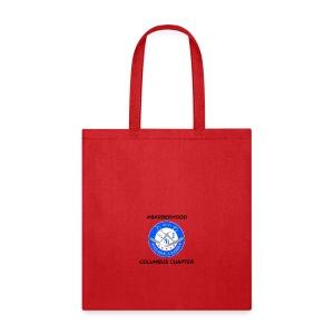 SB Columbus Chapter - Tote Bag