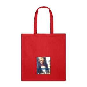 haters want to b me - Tote Bag