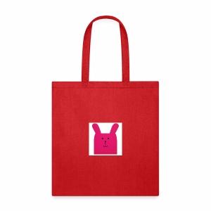 Craftholic Bear - Tote Bag