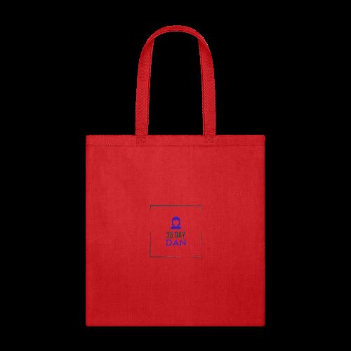 35DD Gal - Tote Bag