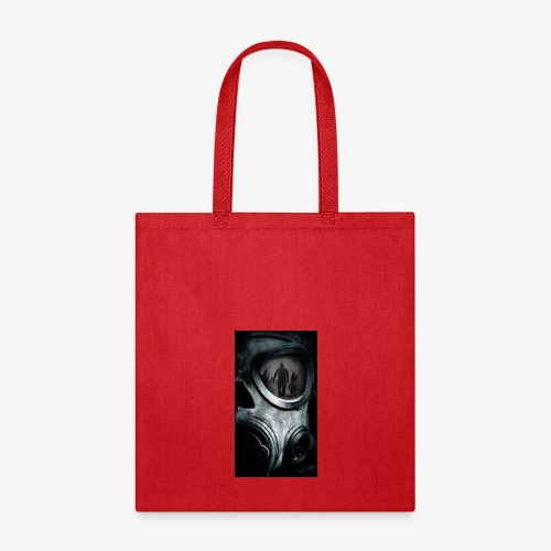 Cool picture - Tote Bag