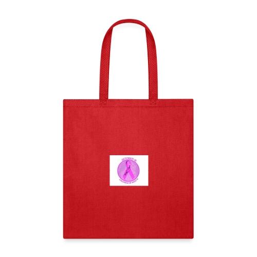 Capture GIF4 - Tote Bag