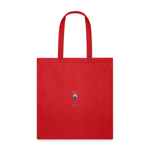 every heart has a beat - Tote Bag