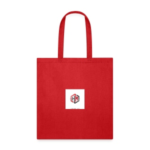 My Cool Stuff - Tote Bag