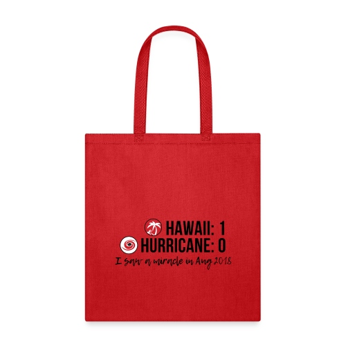 Zero Casualties - Tote Bag
