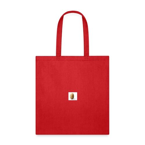 Tato - Tote Bag