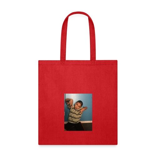 TheGamer1Goshop - Tote Bag
