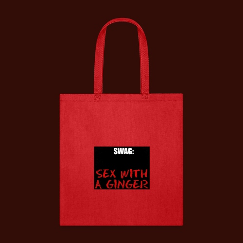The true definition of SWAG - Tote Bag