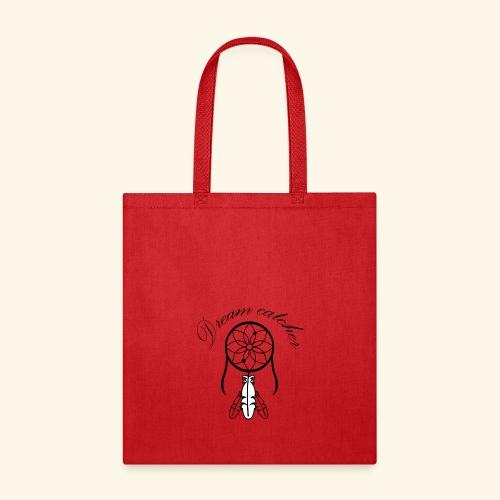 dream catcher - Tote Bag