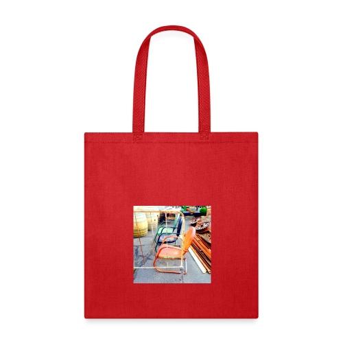 2016 05 05 17 35 53 1 - Tote Bag