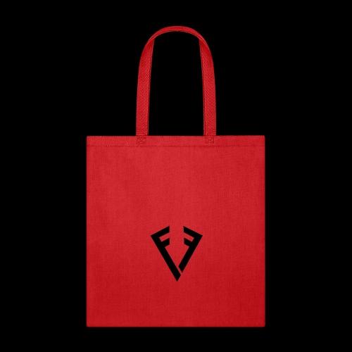 Flow Faction Accessories - Tote Bag