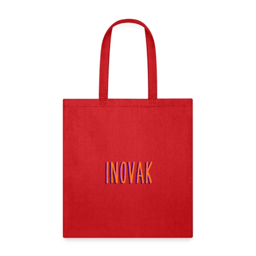 KOVANI REVERSE Accessory - Tote Bag