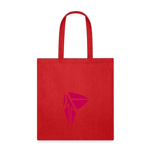 Dowzer - Tote Bag