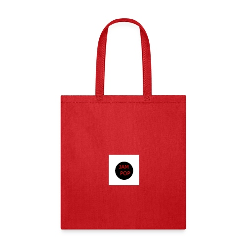 logo awesome - Tote Bag