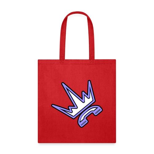 APCS logo - Tote Bag