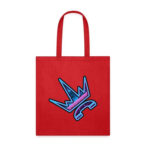 APCS Retro - Tote Bag