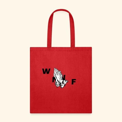 WNF Apperal - Tote Bag